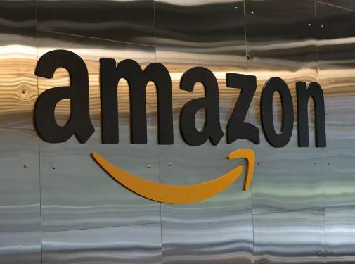 Amazon increasing Prime price to $119 / yr 5/11