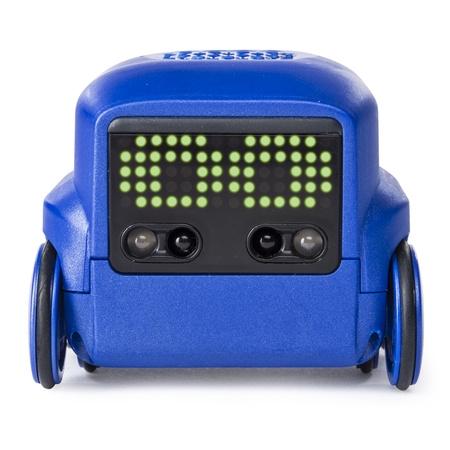 $17 Boxer Robot Walmart.   YMMV originally priced at $79.