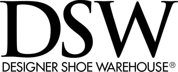 DSW stacking coupons 25% off+ 10$ off+ 40$ off $199