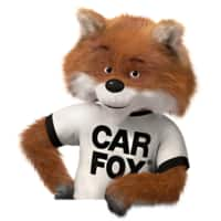 Carfax Deal: myCARFAX Free Beta Test Account