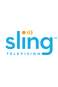 Sling TV 14-Day Trial @Microsoft Store