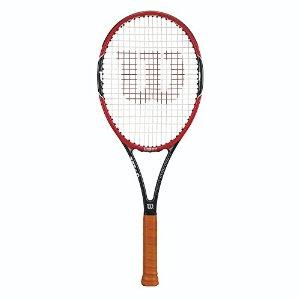 Wilson Pro Staff RF97 Autograph Tennis Racquet (Grip 4 3/8) (Strung) $165 FS