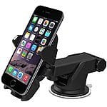 iOttie Easy One Touch 2 Car Mount for $16.45 + FS @ Amazon