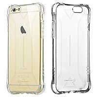 Amazon Deal: New Trent iPhone 6, 6 Plus, 5, 5s, Galaxy S5 Case start from $2.95 + FS @ Amazon
