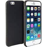 iPhone 6 Genuine Leather Case $6.99 + 4000mAh USB Power Bank w/ Built-in Cable for $0.99 + FS @ Amazon