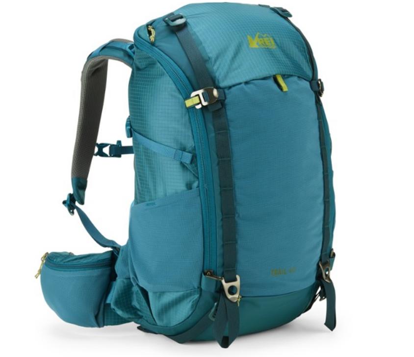 backpack REI Co-op Trail 40 Pack - Men's $46.93