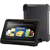 Staples Deal: $19.99 OtterBox defender case Kindle Fire 8.9 @ Staples
