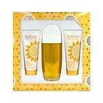 Sunflowers by Elizabeth Arden 3 Piece Set (for Women) $17.99 + $5.50 Shipping @rakuten.com