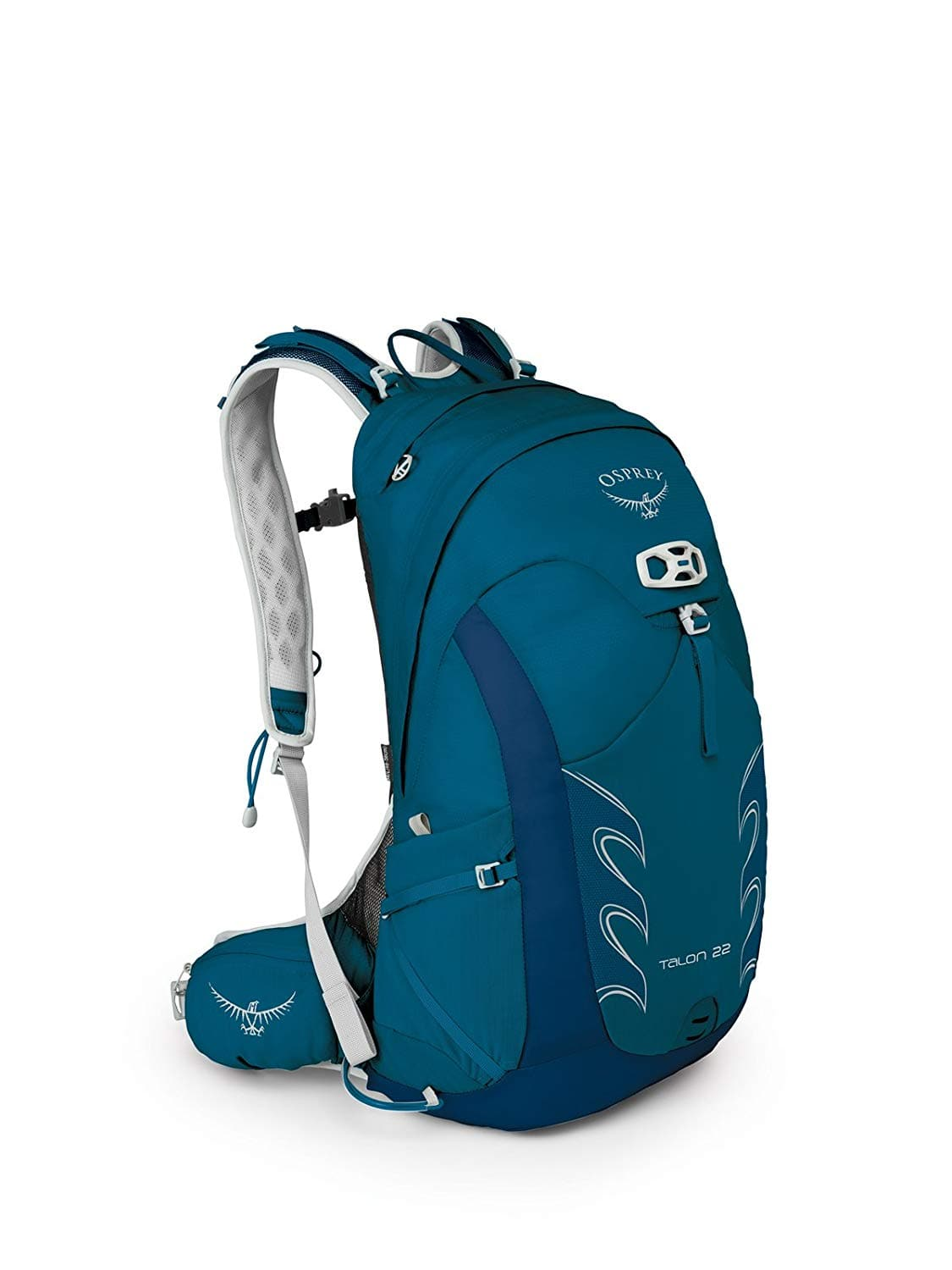 Find deals from more stores like Osprey Packs