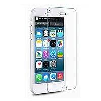 Amazon Deal: iPhone 6 Glass Screen Protector - $0.50 + FS