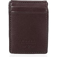 GUESS Wallets from $  5.14 + FS W/ Prime