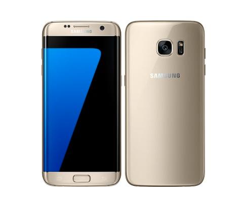 Samsung Galaxy S7 Edge $319.99