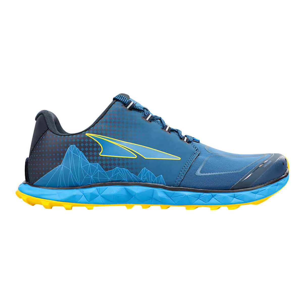 Men's or Women's Altra Superior 4.5 Trail Running Shoe (Various Colors): $66 (Retail: $109.95) + Free Shipping