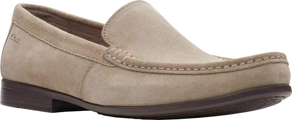 Clarks Shoes - Up to 65% Off Men's & Women's Shoes + Free S/H at shoes.com