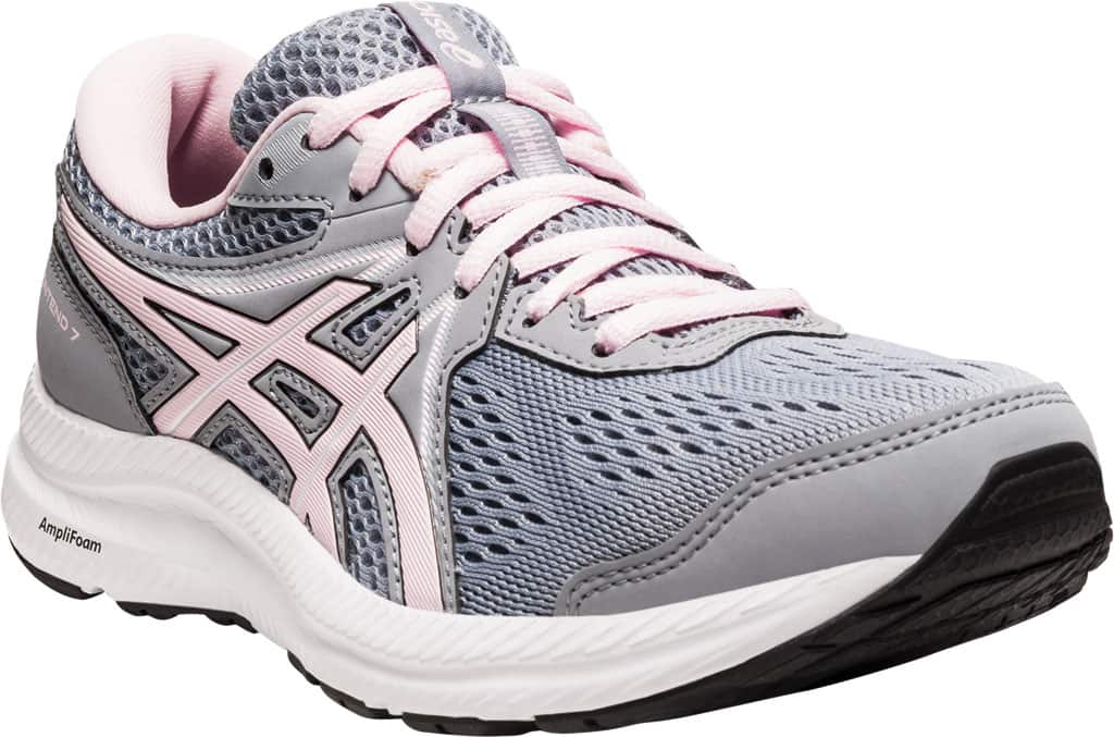 Asics Women's Gel Contend 7 Running Shoes (various colors) $32.95 + Free Shipping