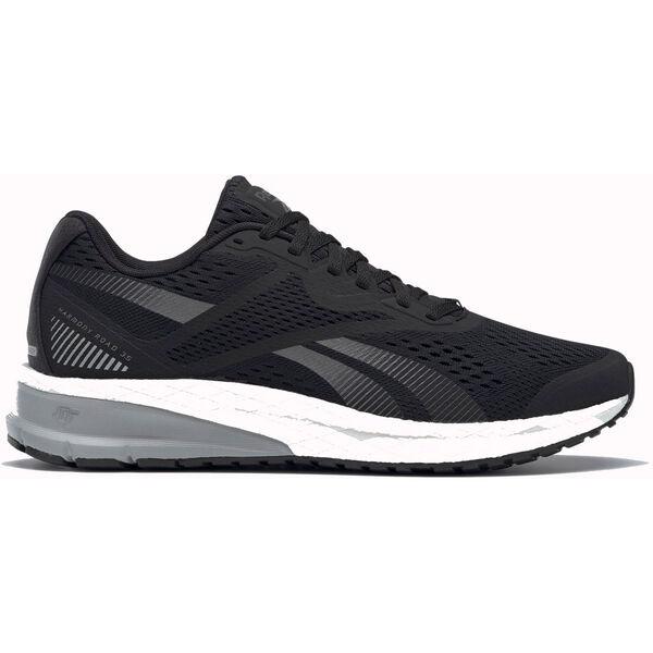 Reebok Men's Harmony Road 3.5 Running Shoes $50 + Free Shipping