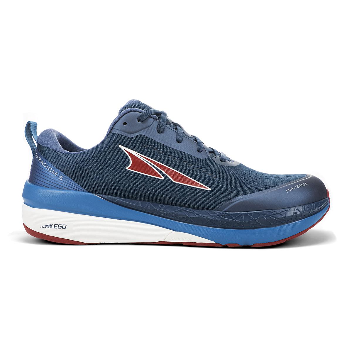 Altra Paradigm 5 Running Shoe $94.98 + Free S/H at JackRabbit