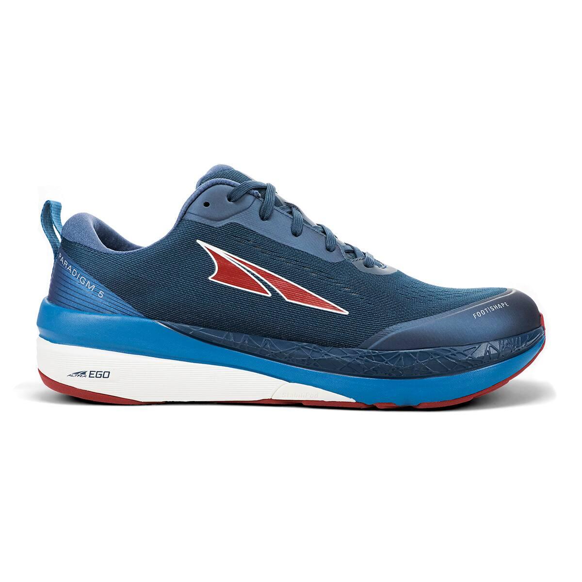 Altra Paradigm 5 Running Shoe (Select Colors) $74.97 + Free S/H at JackRabbit