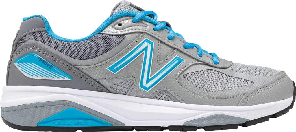 New Balance 1540v3 Running Shoe (Women's) $89.98 +Free S/H at Shoes.com