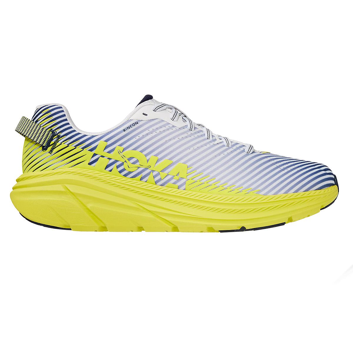 Footwear Under $80: Hoka One One Rincon 2 Running Shoe $73.98 + Free Shipping