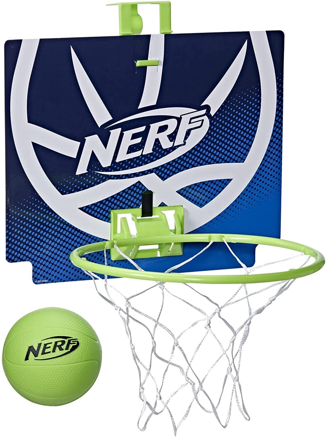 Nerf: Up to 30% off at Amazon, starting at $5.49 - Free Shipping w/Prime