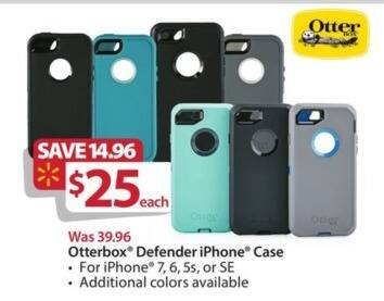Black friday 2018 deals on iphone 5s