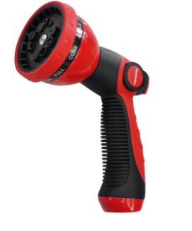 Free Gardenite Thumb Controlled Metal Hose Nozzle *Amazon Prime Only* (Some Work Involved)