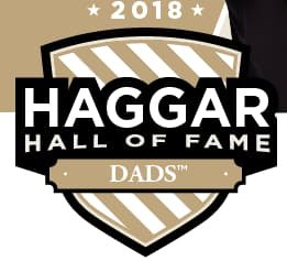 FREE Haggar Men's Pants *First 5,000 - Upload Picture of Your Dad