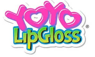 FREE YOYO Lip Gloss Products