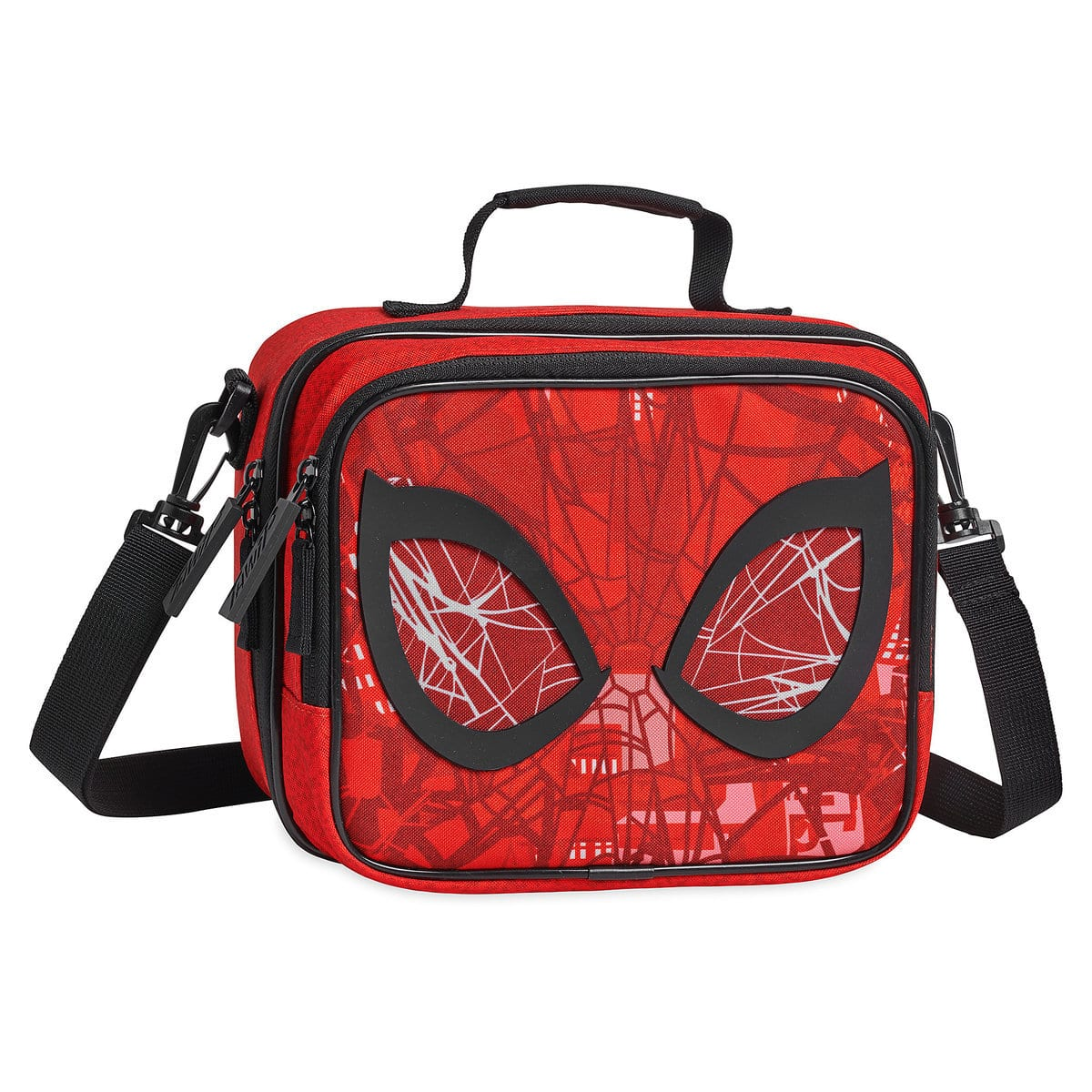 Disney Lunch Bags/Totes and Backpacks Up To 60% Off @Disney Store + Free Shipping Today Only
