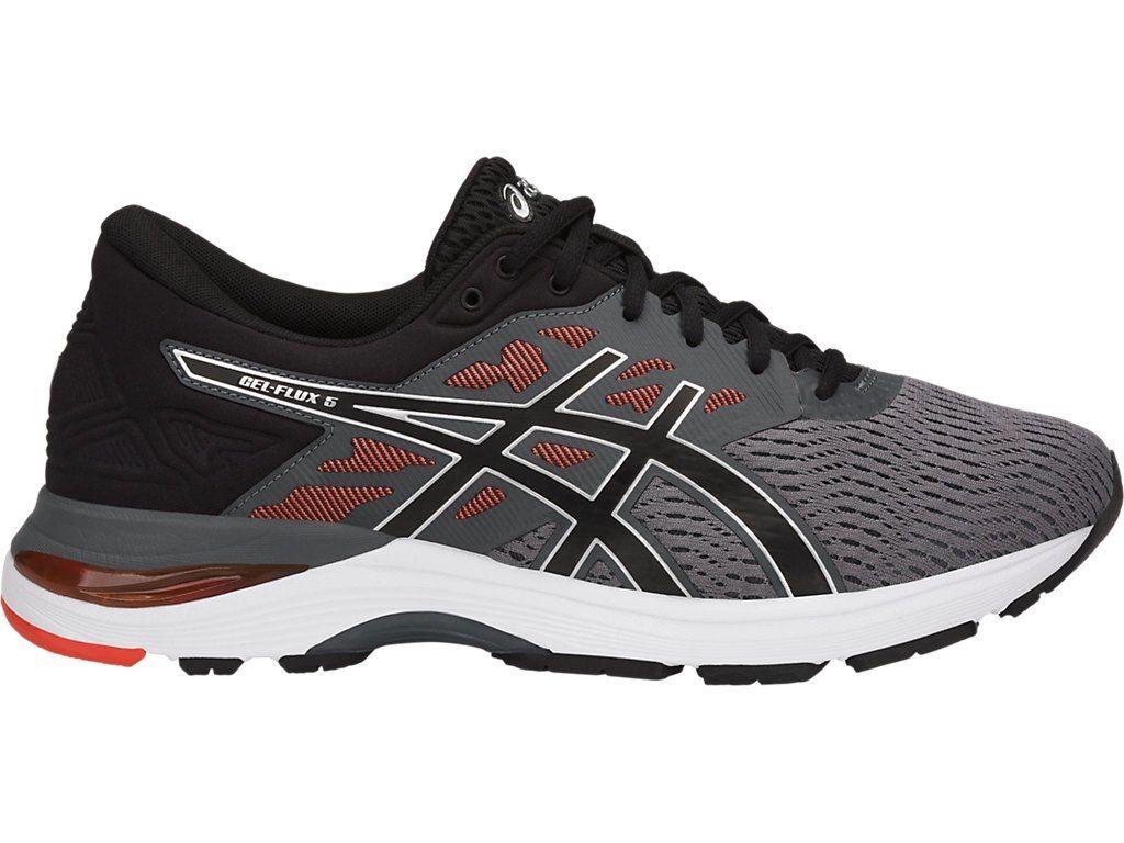 ASICS Mens & Womens GEL-Flux 5 Running Shoes - Slickdeals.net