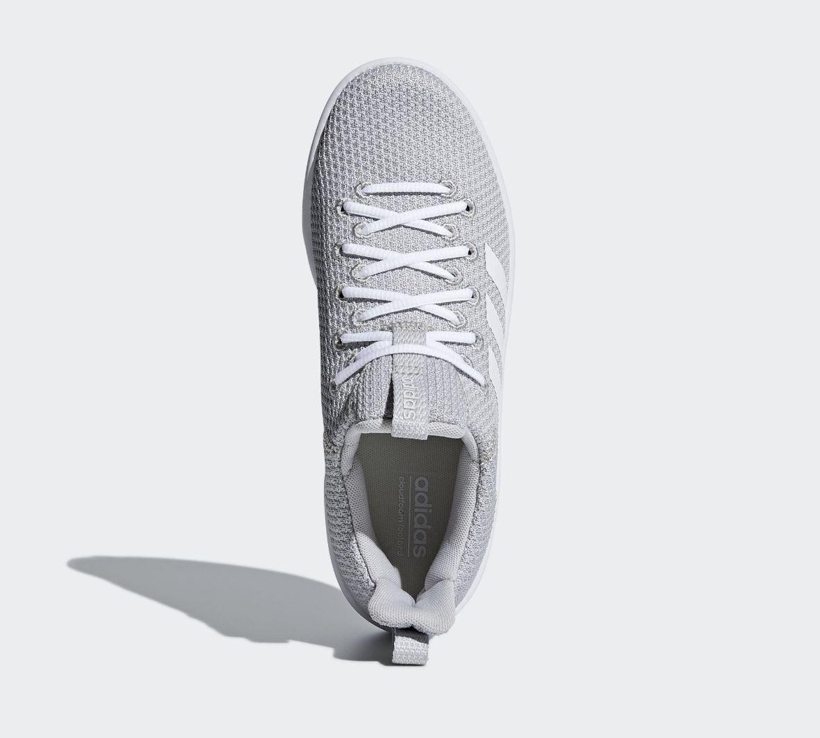 500c7260a56 adidas Cloudfoam Advantage Adapt Women s Shoes -  27.99 + Free Shipping