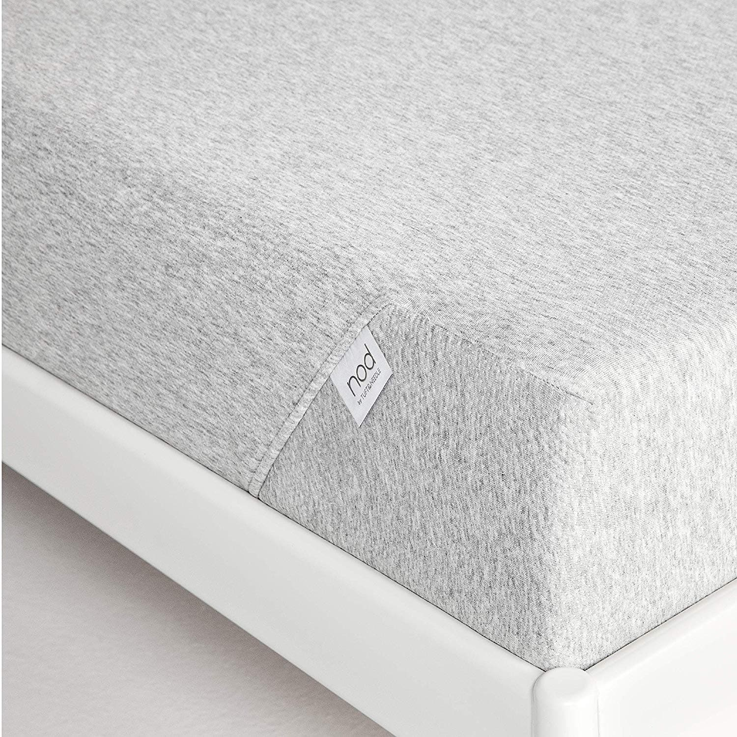 Nod By Tuft Needle Queen Mattress Bed In A Box Responsive Foam