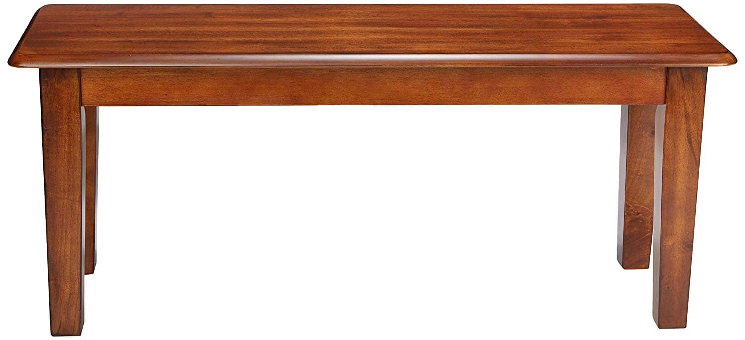 Ashley furniture 35 off cyber monday berringer dining bench more 36 84