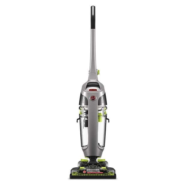 Hoover Fh40190 Hard Floor Cleaner 69 99 Shark Power Pod
