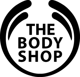The Body Shop - Extra 20% Off on Select Skincare plus More Savings w/s&s
