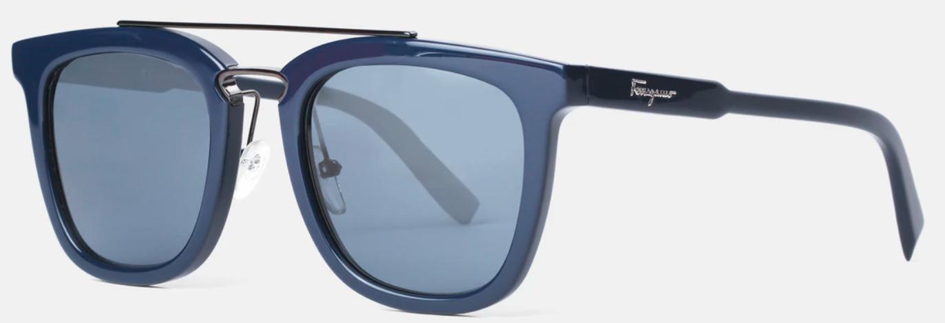 8c5cef8e65 Salvatore Ferragamo SF844S Sunglasses  64.99 +Free Shipping ...