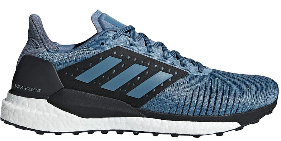 c80ea16d4 Adidas Solar Collection Up to 45% off Sale  Solar Boost ( 95.98 ...