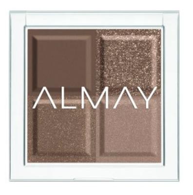 Almay Shadow Squad $2.46 - $2.59 Walmart / Amazon w/s&s
