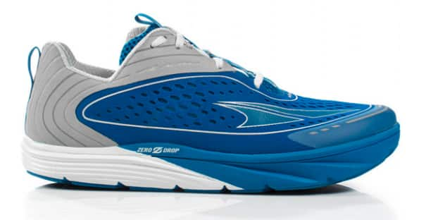 Altra Torin 3.5 40% off $74.98 + Free Shipping