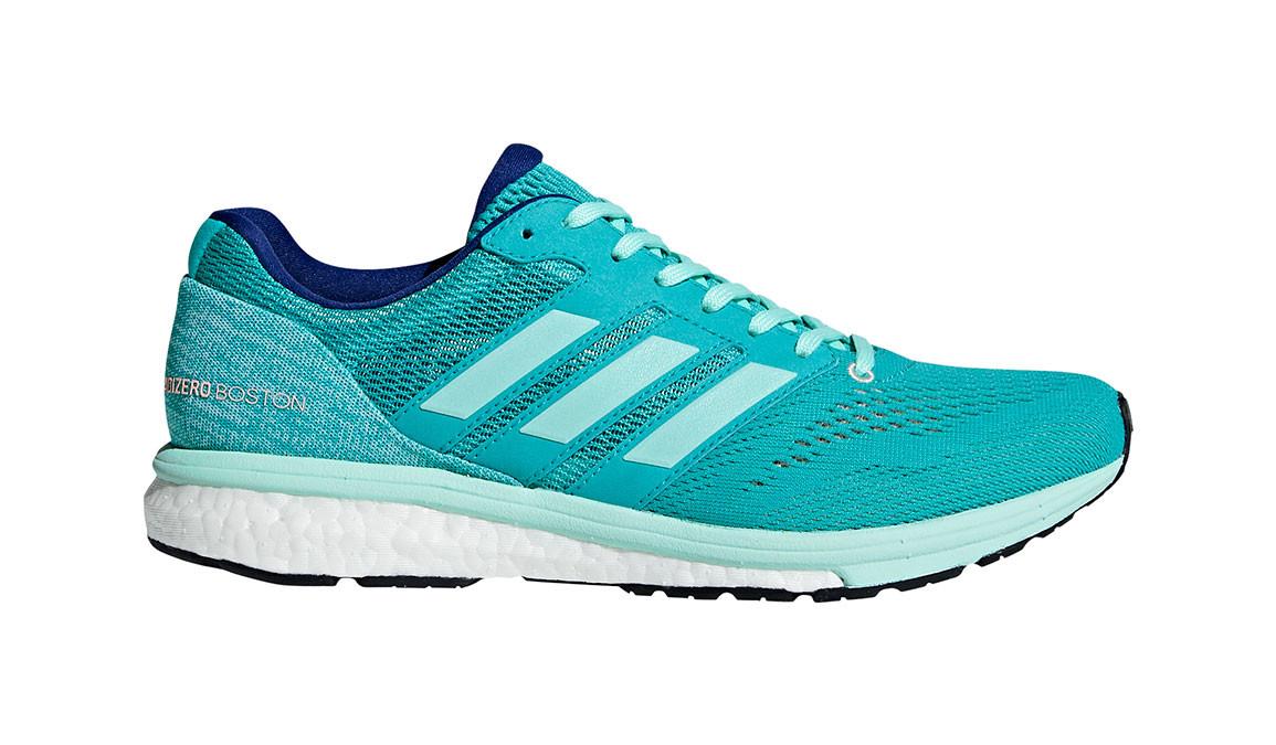 c6ad2697f03ed2 Adidas Adizero Boston 7 Running Shoe - (50% off) + Free Shipping ...