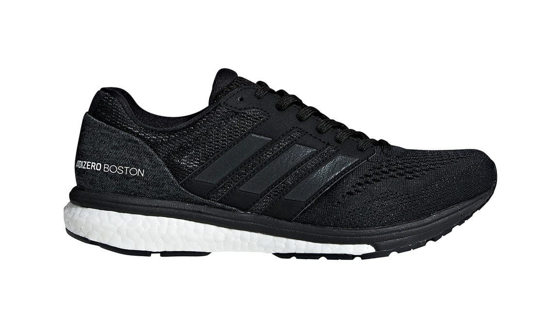 66b39f50c adidas Men s or Women s Adizero Boston 7 Running Shoes (various ...