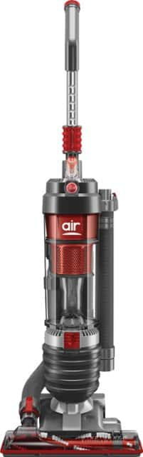 Hoover WindTunnel: Air (UH70409PC) $89.99 | 2 Whole House Rewind (UH71250) $99.99 +Free Shipping