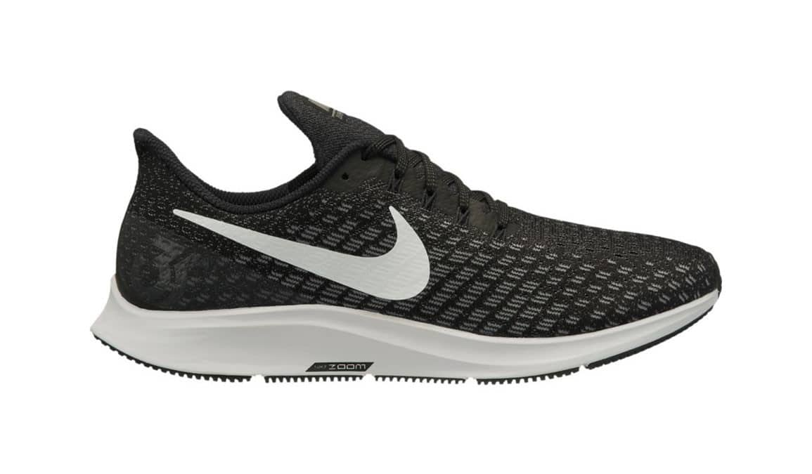 cheap for discount 873a3 3284e Nike  40% off Air Zoom Pegasus 35  71.98 + Free Shipping