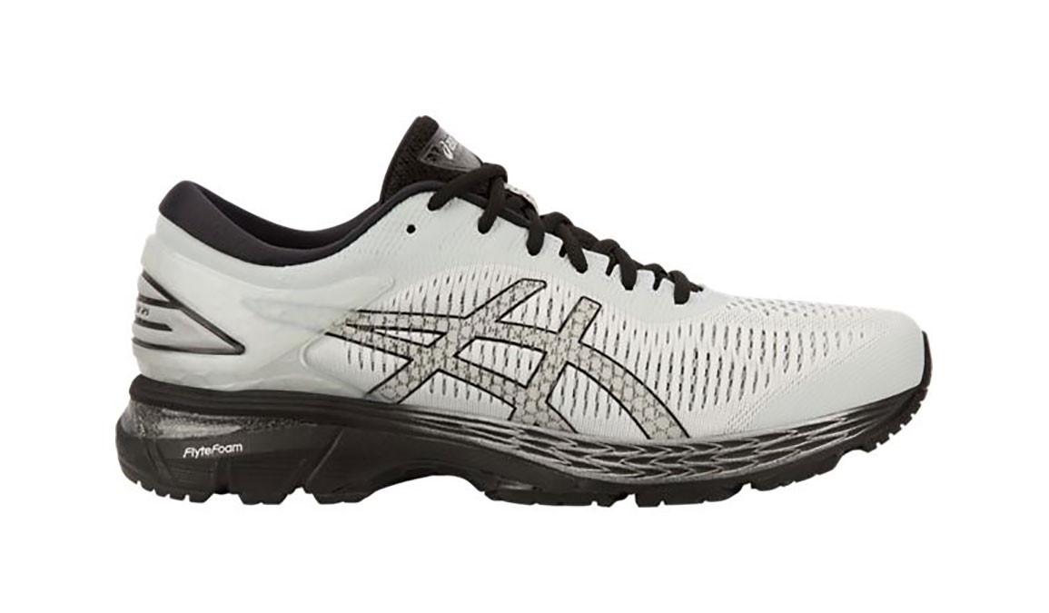 af5cb91cf4181 Asics GEL-Kayano 25 Men's & Women's Running Shoes (various styles ...