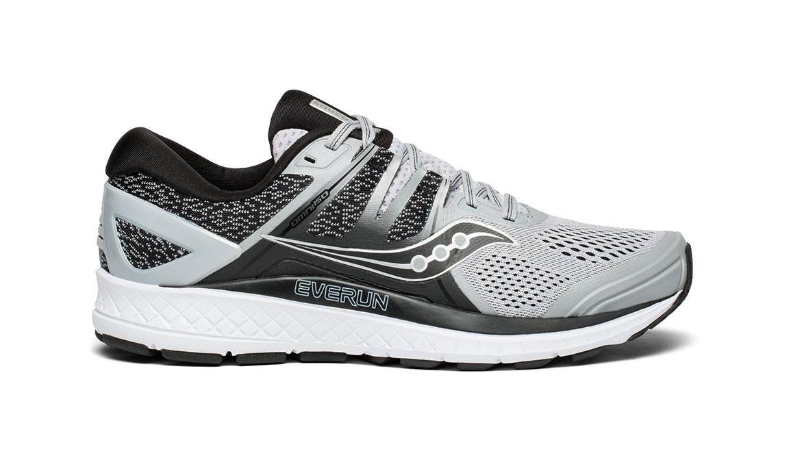 Saucony Omni ISO Running Shoe $63.98 - Free Shipping