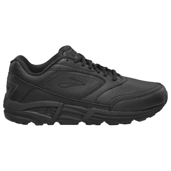 Brooks Addiction Walker (40% off $119.95) $71.98 + FREE Shipping