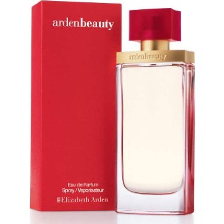 Assorted Large Eau De Parfum Sprays (Clinique, Arden, Wang & More) from $17.28 - Walmart