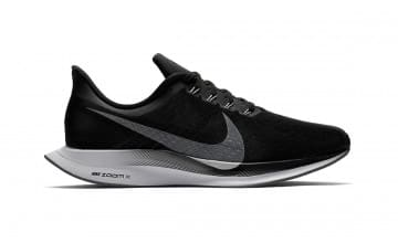 new style 7ccb6 5bbe0 Nike Zoom Pegasus 35 Turbo Running Shoe $116.97 +Free ...
