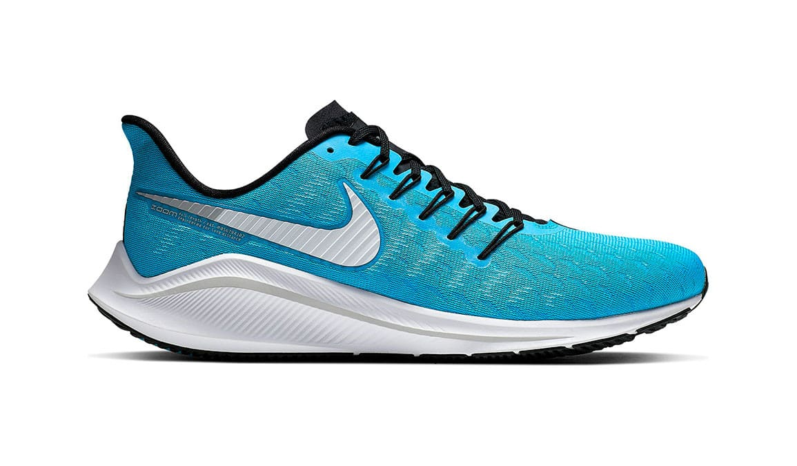 07c0c063f3af Nike Air Zoom Vomero 14 Running Shoe (Select Colors) $90.97 +Free Shipping